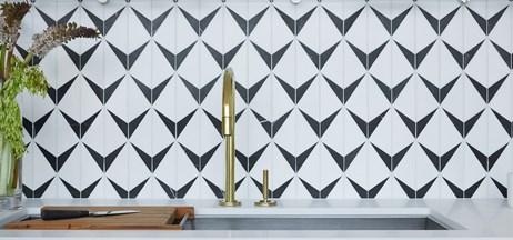 designer tile, ceramic, stone, porcelain, mosaics, glass