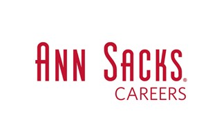 Ann Sacks Showroom