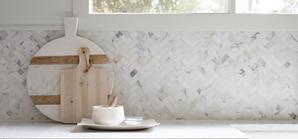 Designer Tile, Ceramic, Stone, Porcelain, Mosaics, Glass ...