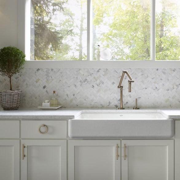 decorative windows for bathrooms.htm rooms gallery tile   stone inspiration ann sacks  tile   stone inspiration ann sacks