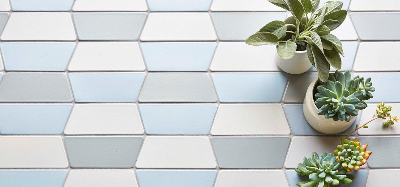 Designer Tile Ceramic Stone Porcelain Mosaics Glass