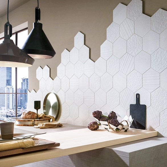 Tile, Stone & Accessories | ANN SACKS