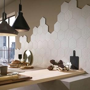 Rooms Gallery | Tile & Stone Inspiration | ANN SACKS