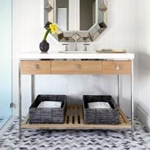 Beautiful 1 X 1 Ceiling Tiles Small 1X2 Subway Tile Clean 2 X 4 Subway Tile 24X48 Ceiling Tiles Old 3 Tile Patterns For Floors Coloured4 1 4 X 4 1 4 Ceramic Tile Rooms Gallery   Tile \u0026 Stone Inspiration   ANN SACKS