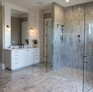 decorative glass windows traditional bathroom.htm rooms gallery tile   stone inspiration ann sacks  tile   stone inspiration ann sacks