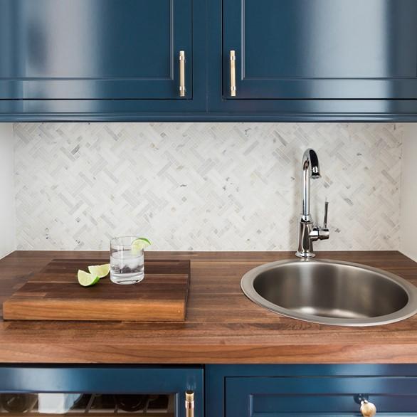 decorative kitchen decor.htm rooms gallery tile   stone inspiration ann sacks  tile   stone inspiration ann sacks
