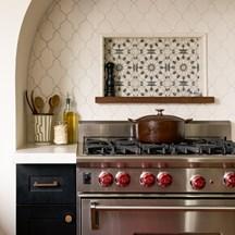 made revival  u0026 eastern promise kitchen     rooms gallery   tile  u0026 stone inspiration   ann sacks  rh   annsacks com