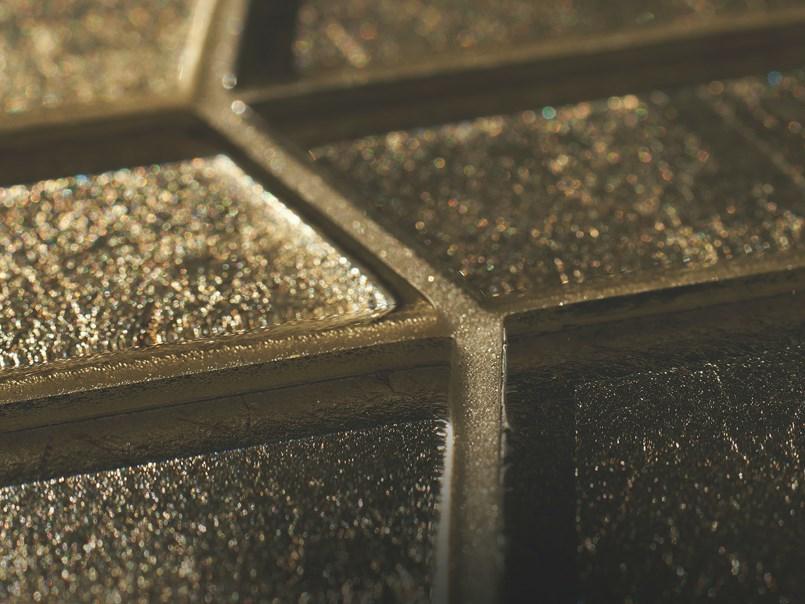 Context Grout | ANN SACKS Tile & Stone