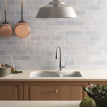 Tile Stone Amp Accessories Ann Sacks