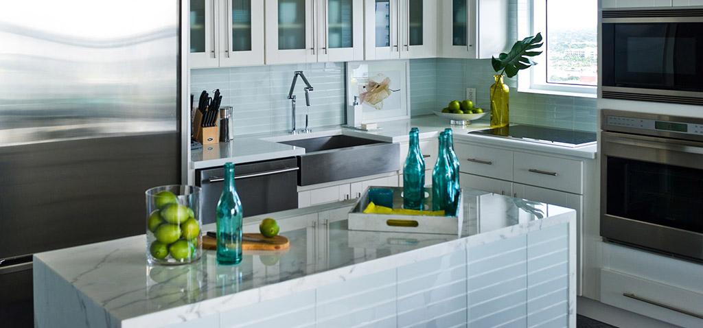Tile Stone Design Inspiration Ann Sacks