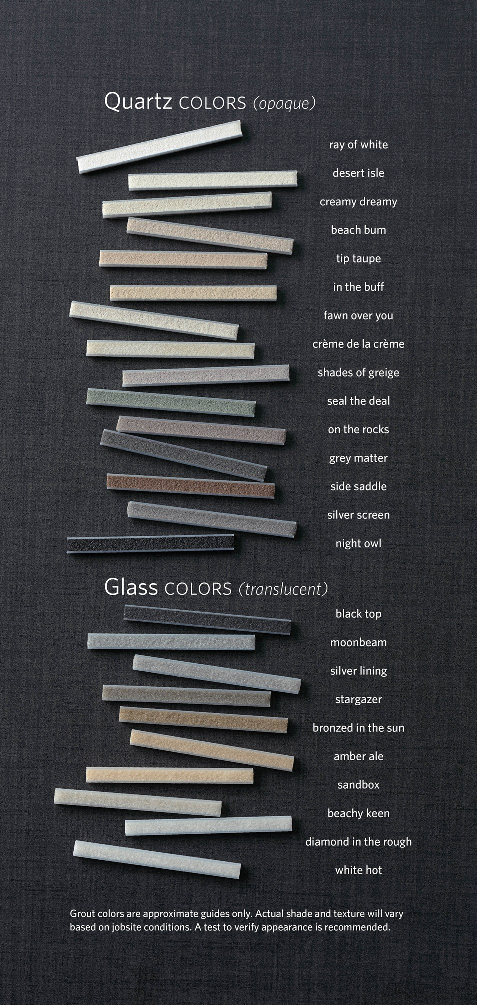 Context grout ann sacks tile stone color choices youll love nvjuhfo Images