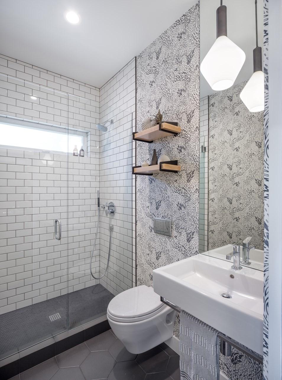 Guggenheim Portland | ANN SACKS Tile & Stone