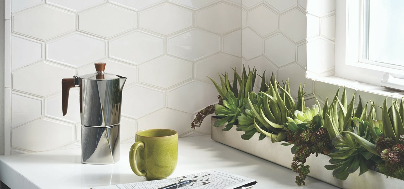 Made By Ann Sacks Represents Our Commitment To Bring You Tile Collections That Reflect Pion Ingenuity And Most Importantly True Handcraft An Art