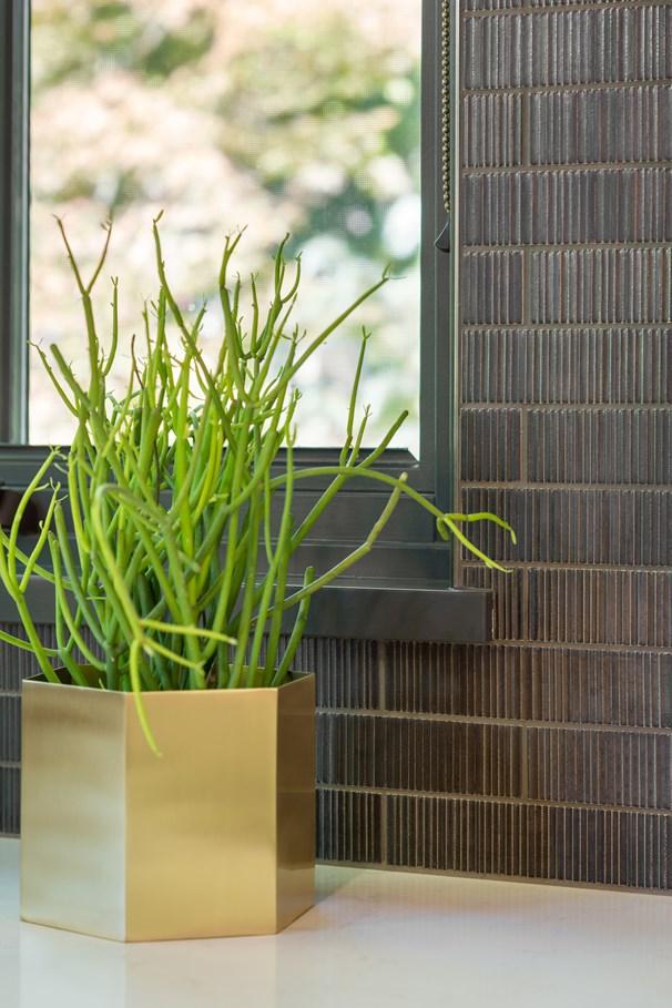 Guggenheim Portland Ann Sacks Tile Amp Stone